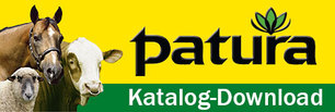 Patura Katalog-Download